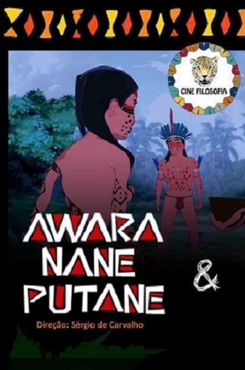 Ver Awara Nane Putane Online HD Español ()