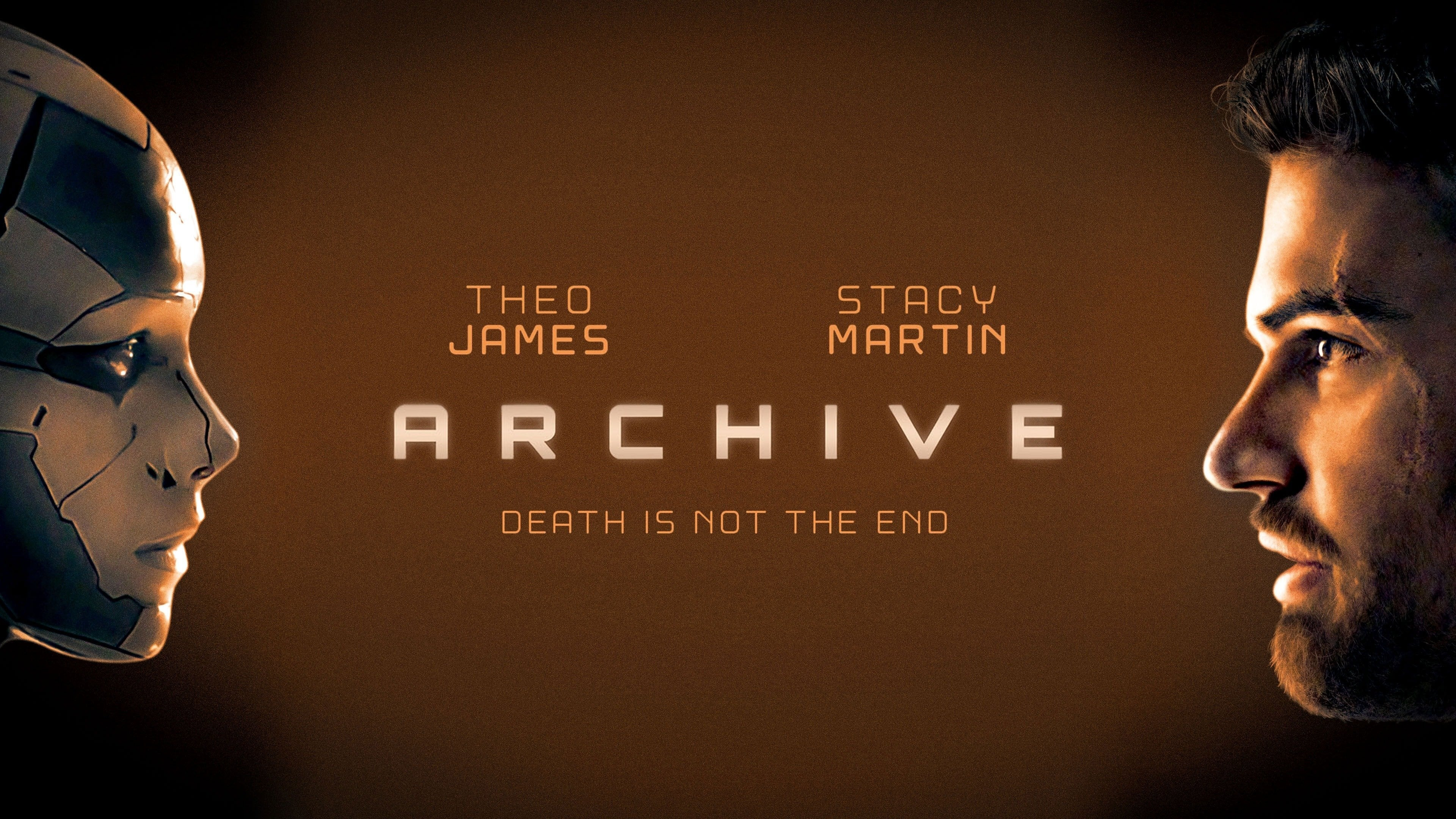 Archive (2020)