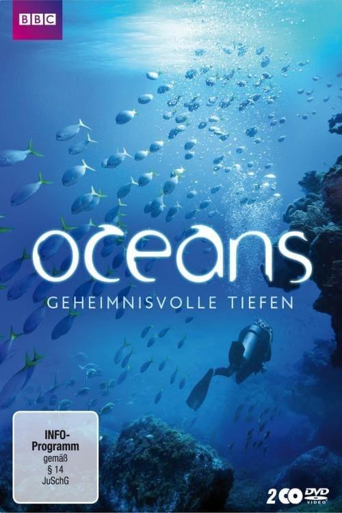 Oceans (2008)