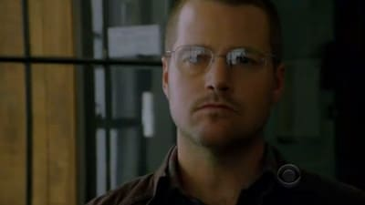 NCIS: Los Angeles Season 4 :Episode 13  The Chosen One