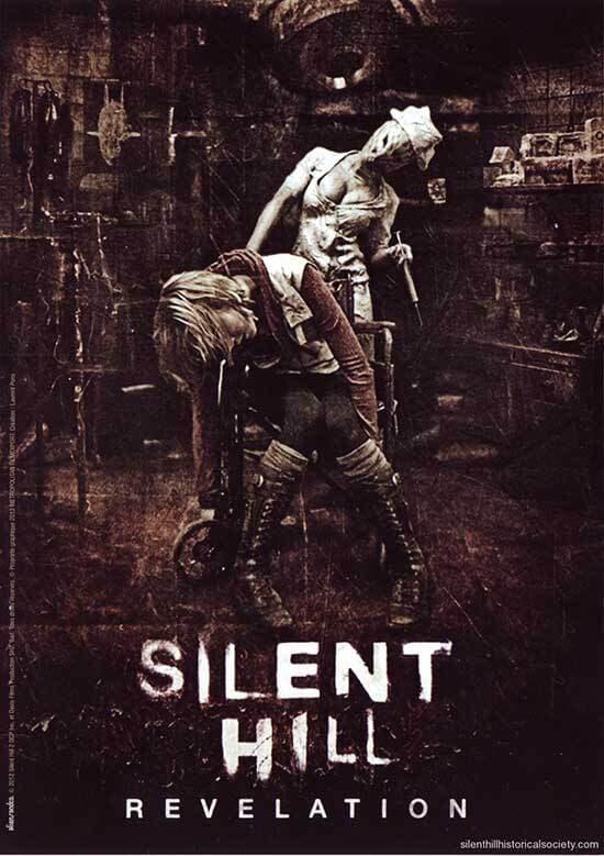 Silent-Hill-Rvlation-3D-Silent-Hill-Revelation-2012-768