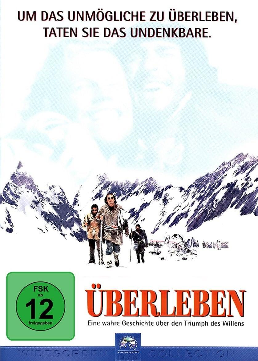 überleben Film 1976
