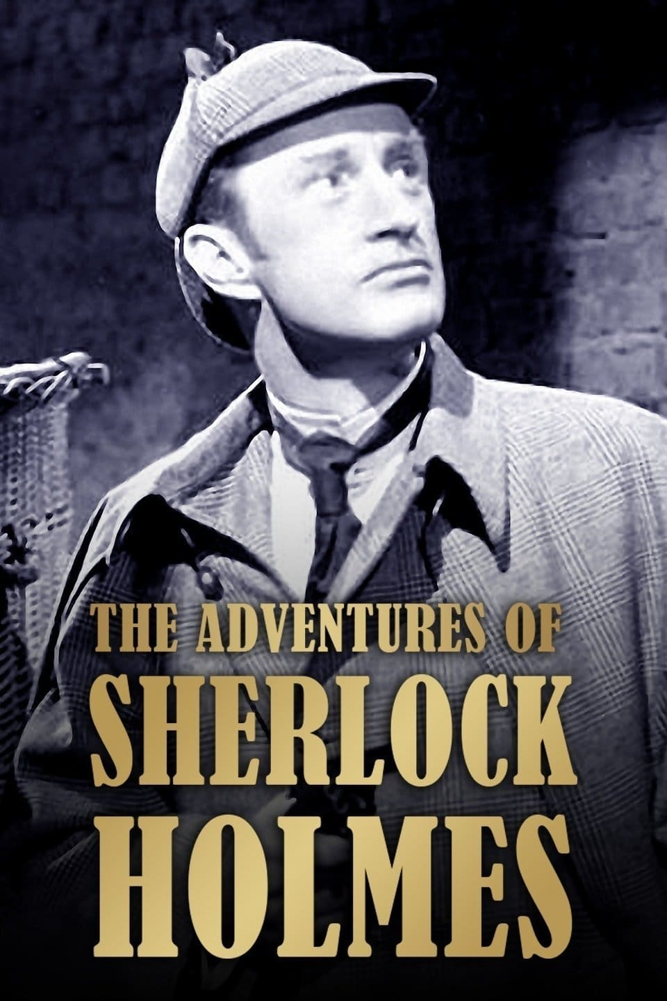 Sherlock Holmes on FREECABLE TV