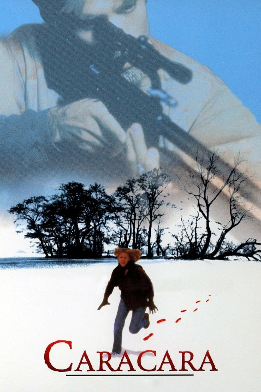 Caracara (2000)