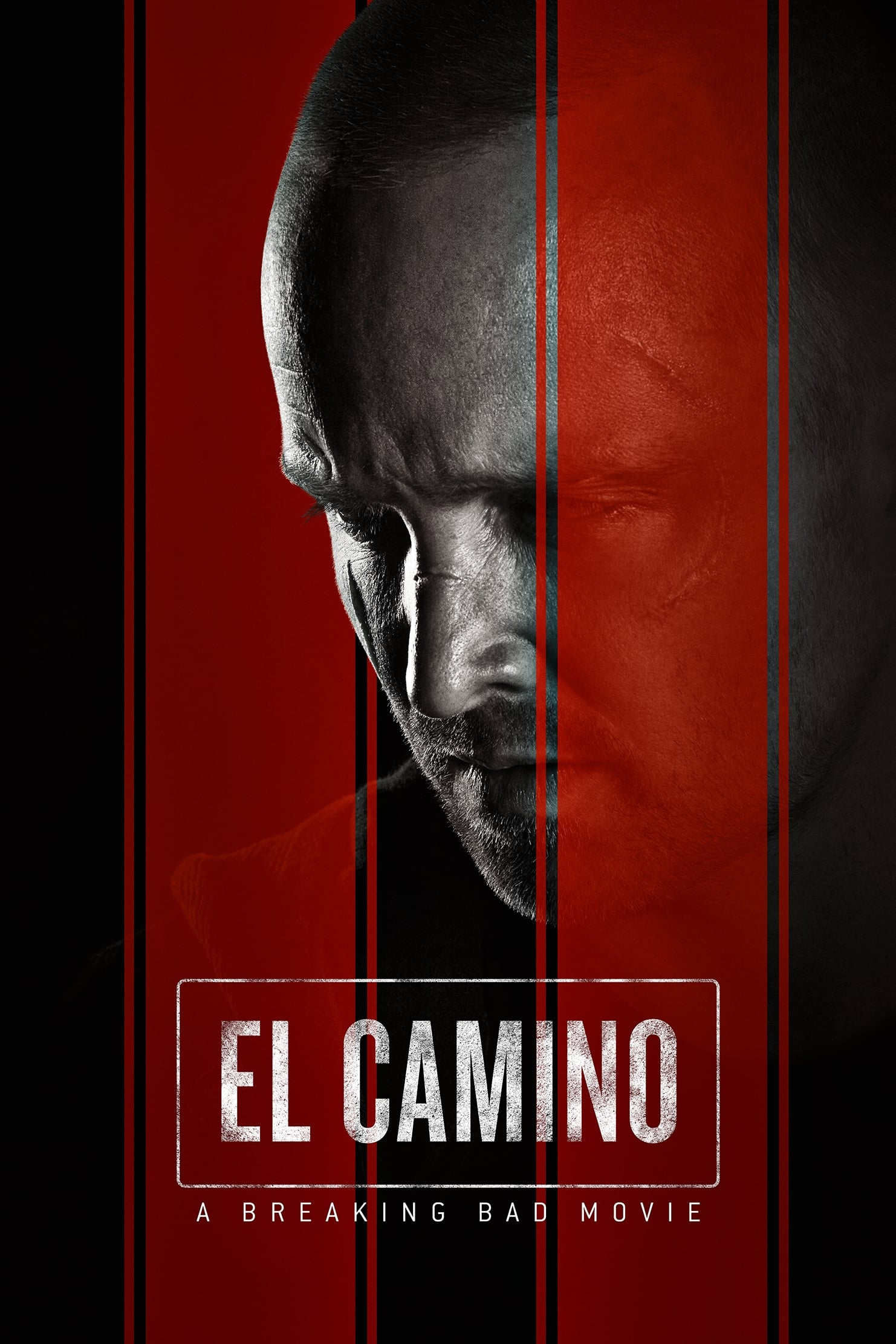 El Camino: A Breaking Bad Movie / El Camino: Μια Ταινία του Breaking Bad