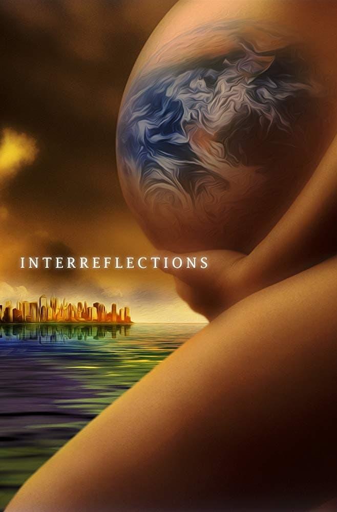 InterReflections Legendado