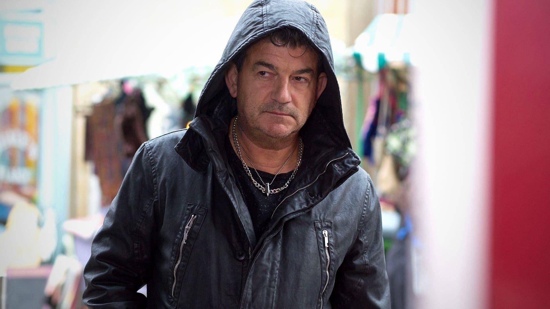 EastEnders Season 30 :Episode 169  27/10/2014