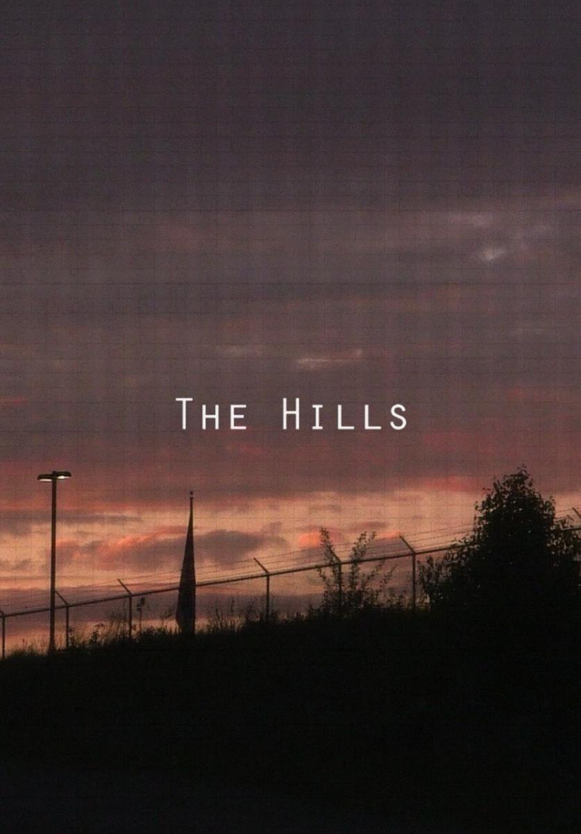 The Hills (2016)