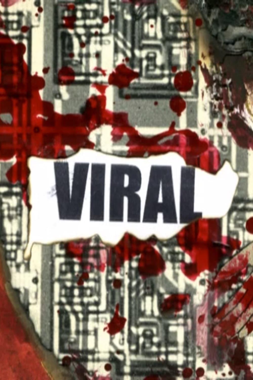 Viral (2007)