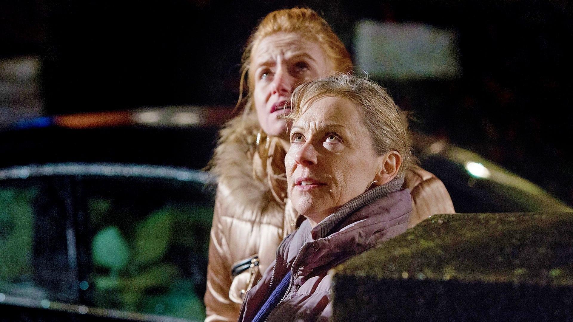 EastEnders Season 30 :Episode 42  11/03/2014