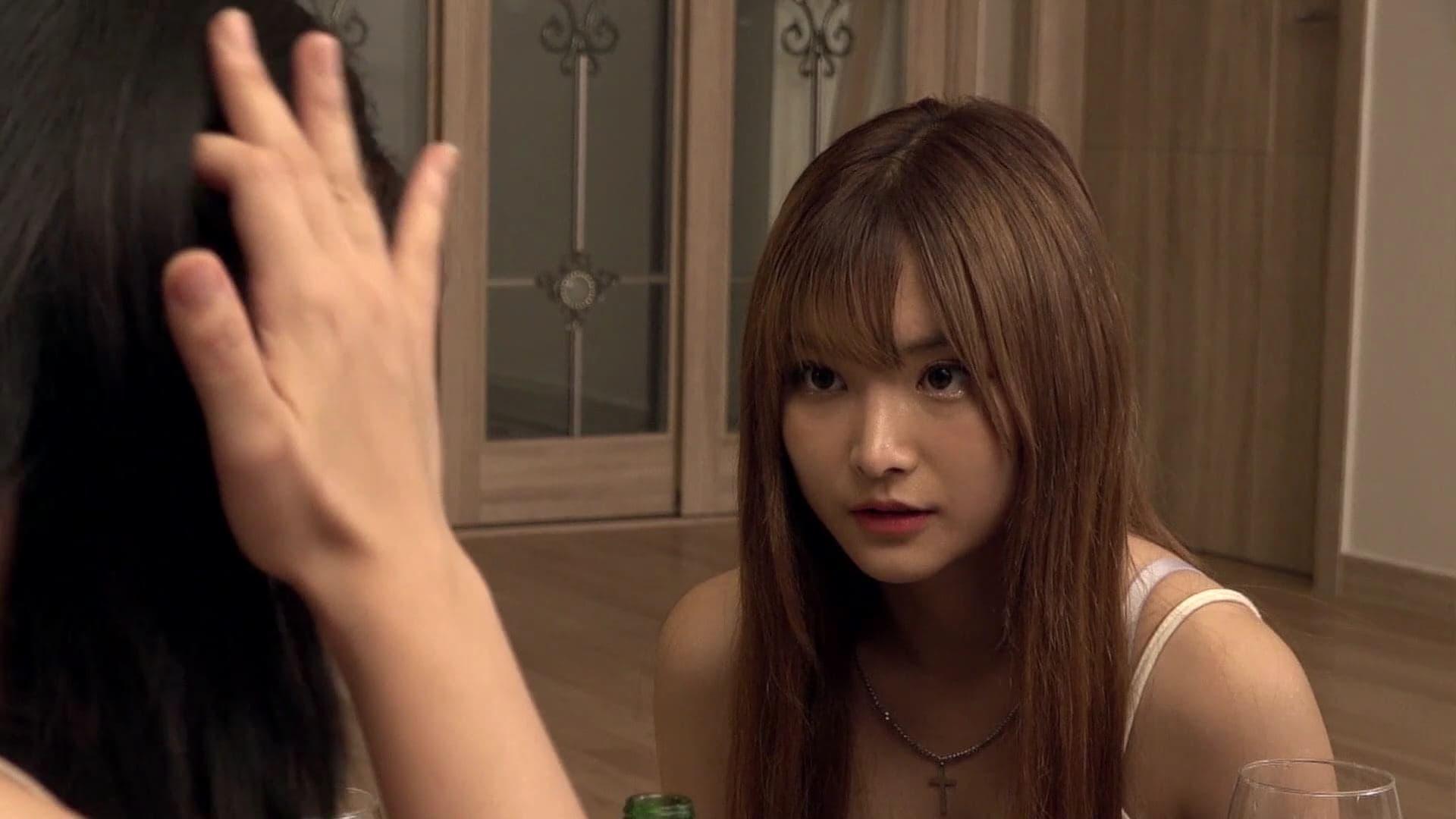 아이돌 연습생: 내 여동생의 친구들