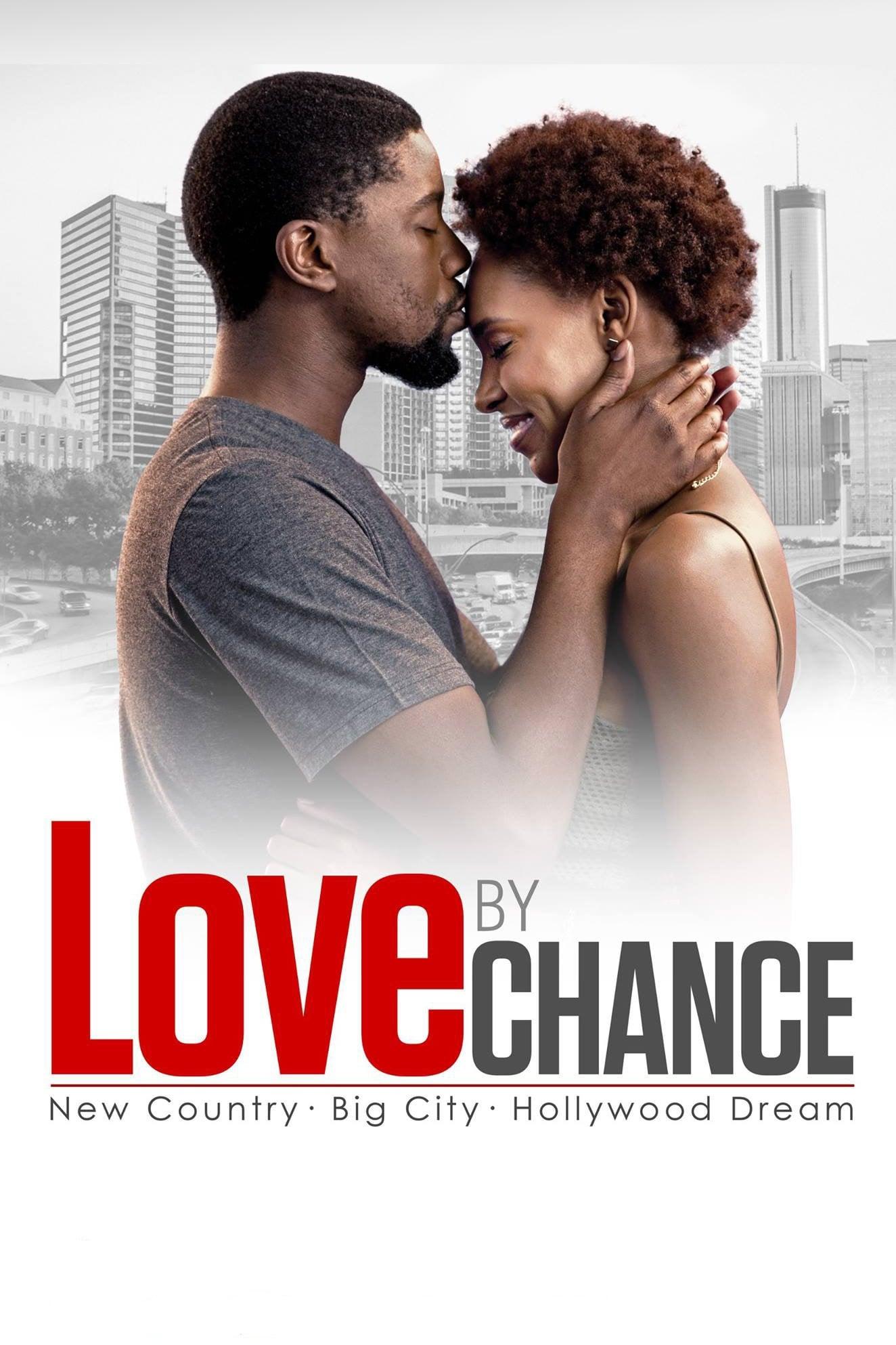 Ver Love By Chance Online HD Español (2017)