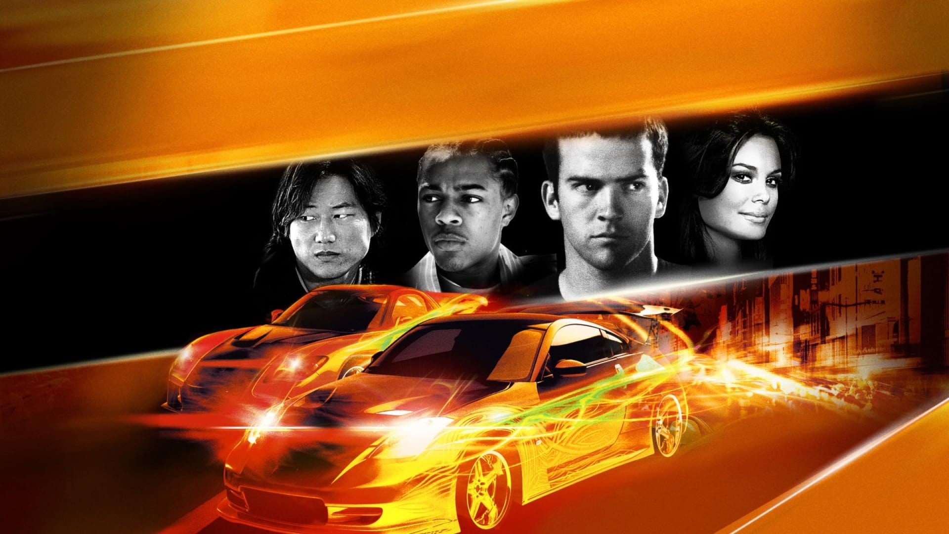 The Fast And The Furious Tokyo Drift Stream Kinox