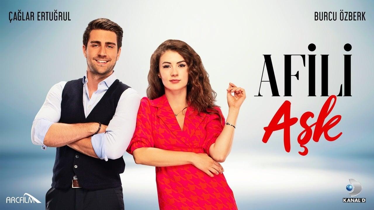 Afili Aşk - Season 1