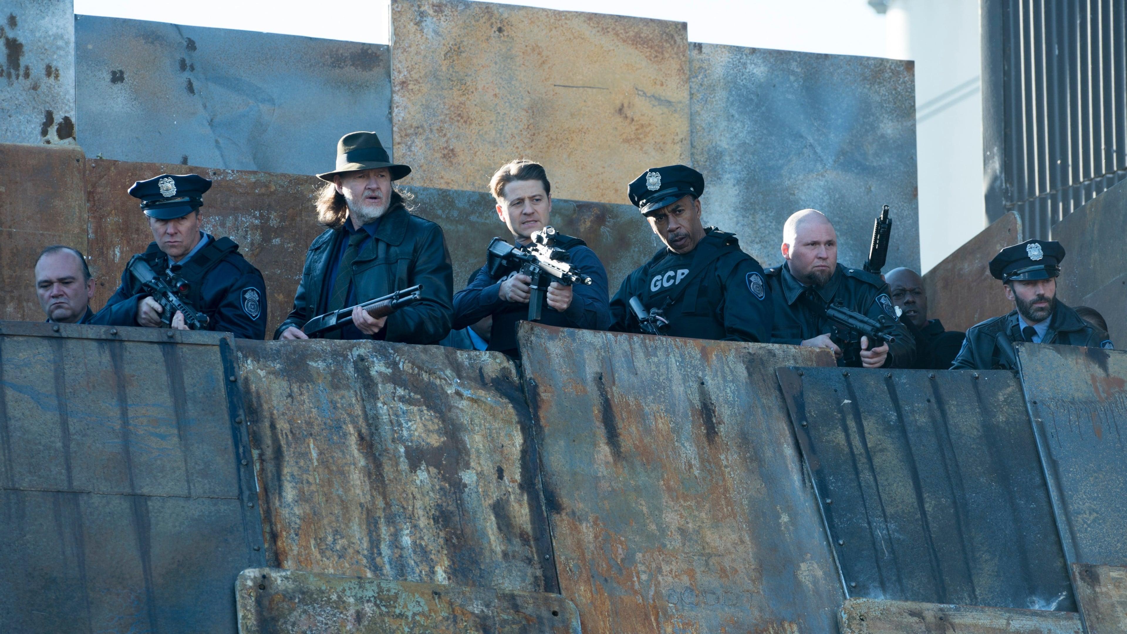Watch Gotham S02E18 Season 2 Episode 18 - arawatch.video