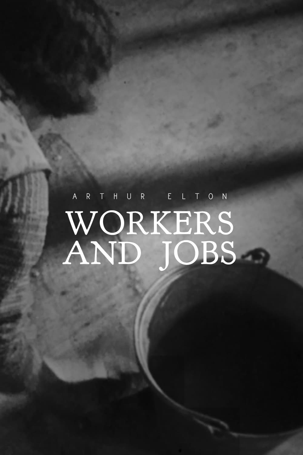 Workers and Jobs (1935)
