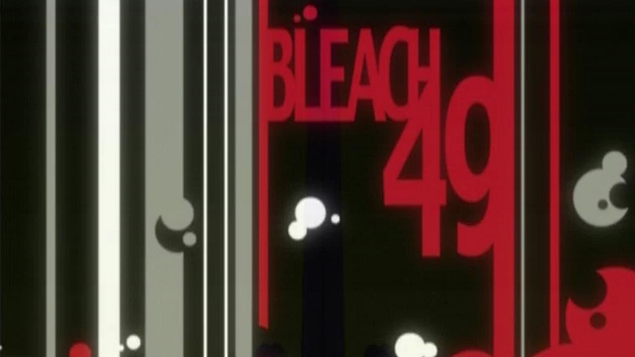 Bleach: Temporada 1 Episódio 49 – CentralAnimesTK