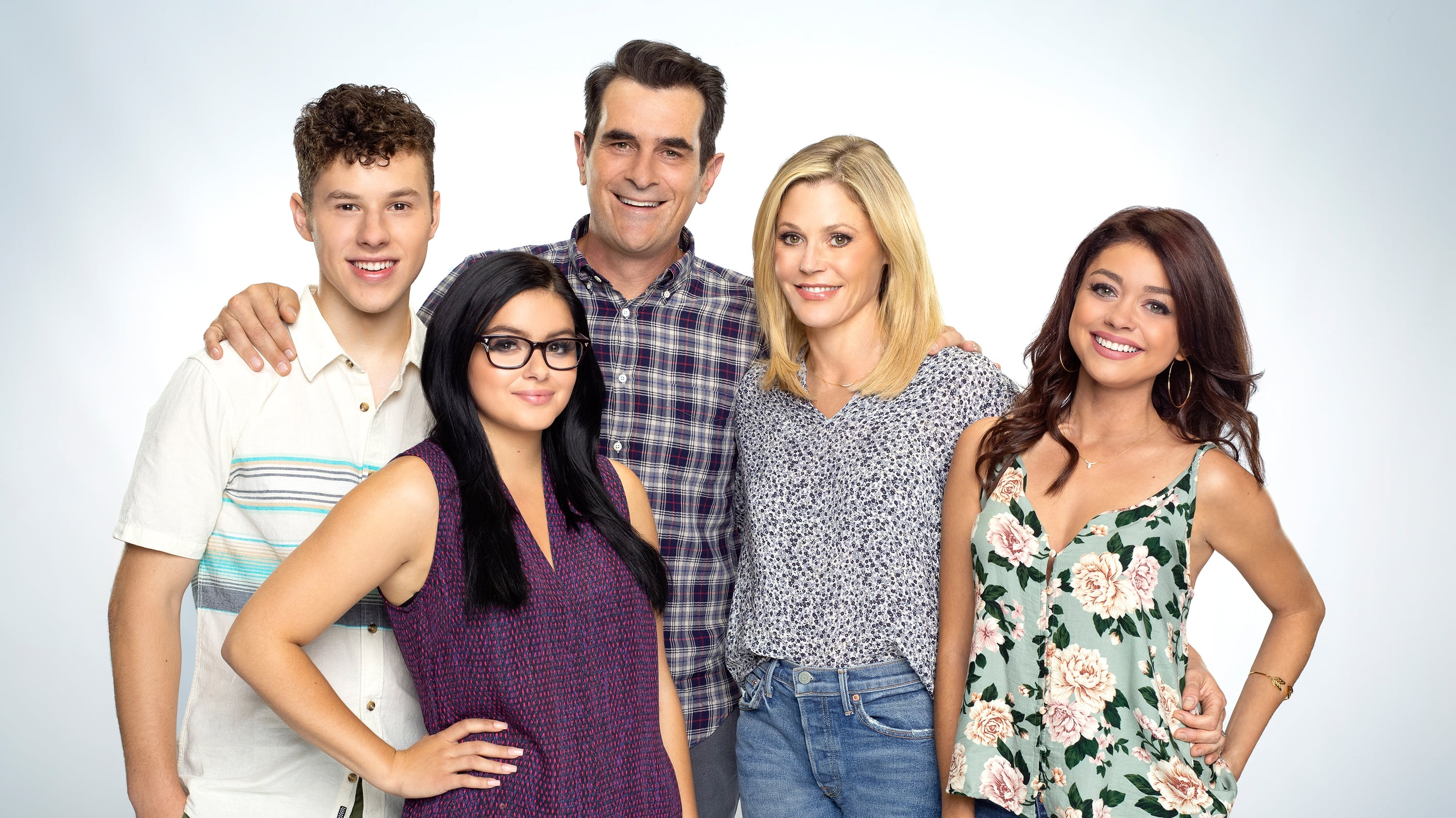 Modern Family - Season 11 Episode 4