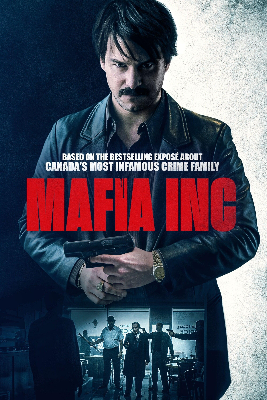 Mafia-Inc-Mafia-Inc-2020-6532