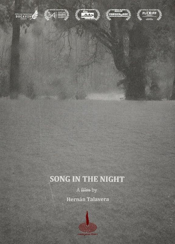 Ver Song in the Night Online HD Español ()