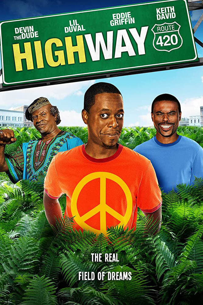 Highway on FREECABLE TV