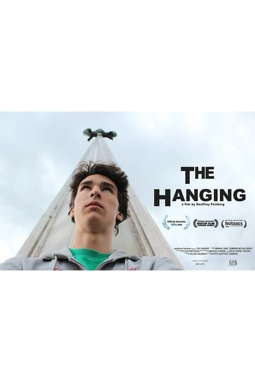 Ver The Hanging Online HD Español ()