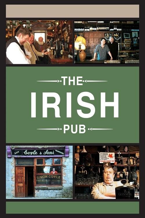 The Irish Pub (2013)