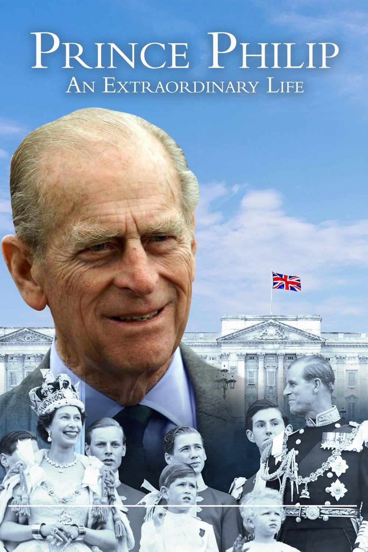 Prince Philip: An Extraordinary Life on FREECABLE TV