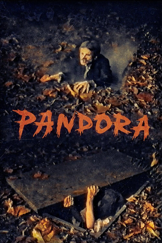 Pandora (1984)