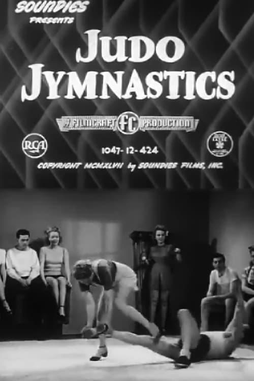 Ver Judo Jymnastics Online HD Español ()