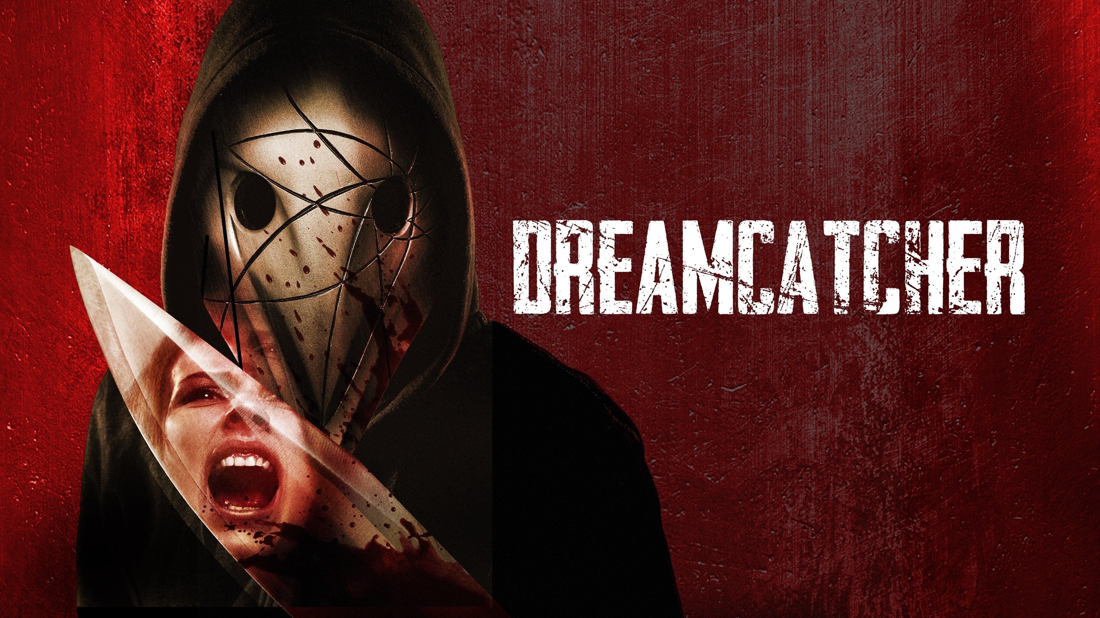 Dreamcatcher (2021)