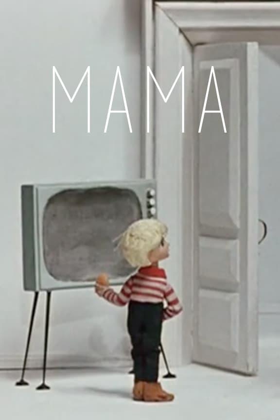 Mama (1971)