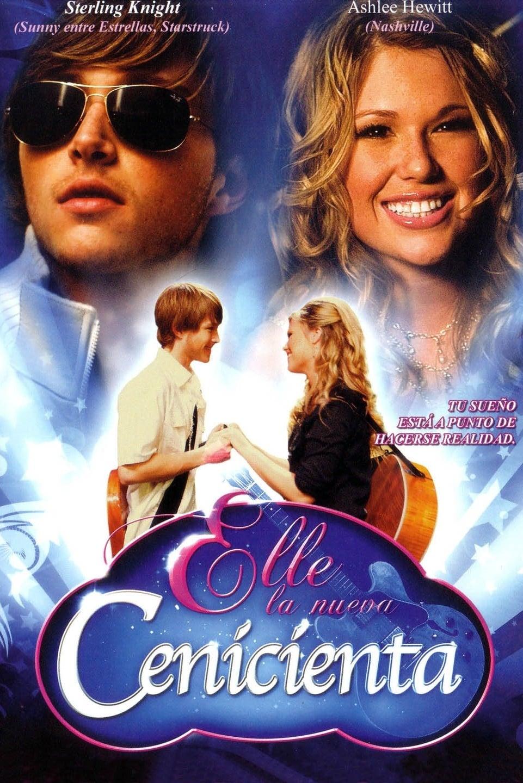 Elle: A Modern Cinderella Tale (2011)
