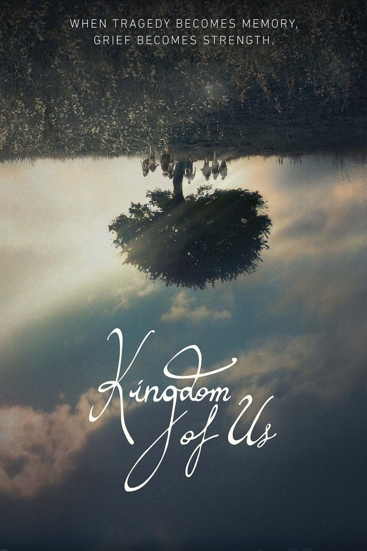 Nosso Reino – Dublado (2017)