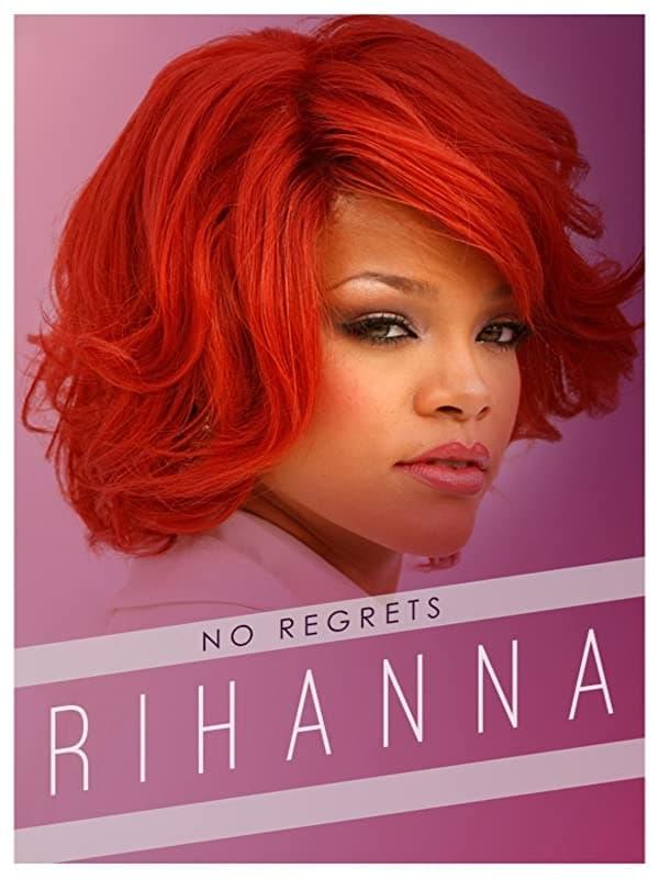 Rihanna No Regrets on FREECABLE TV