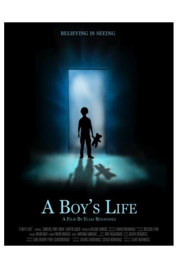 Ver A Boy's Life Online HD Español ()