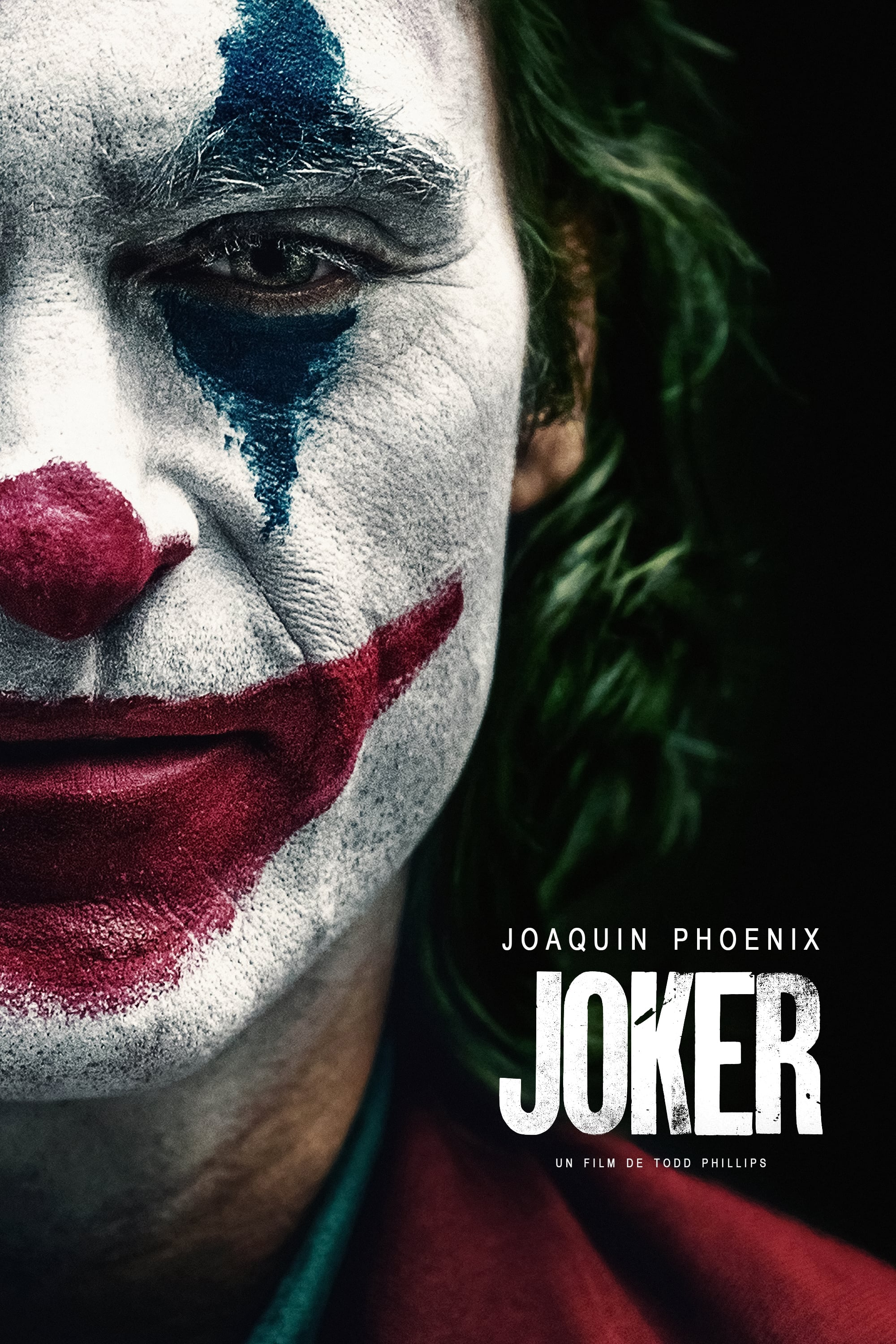 Joker streaming sur libertyvf