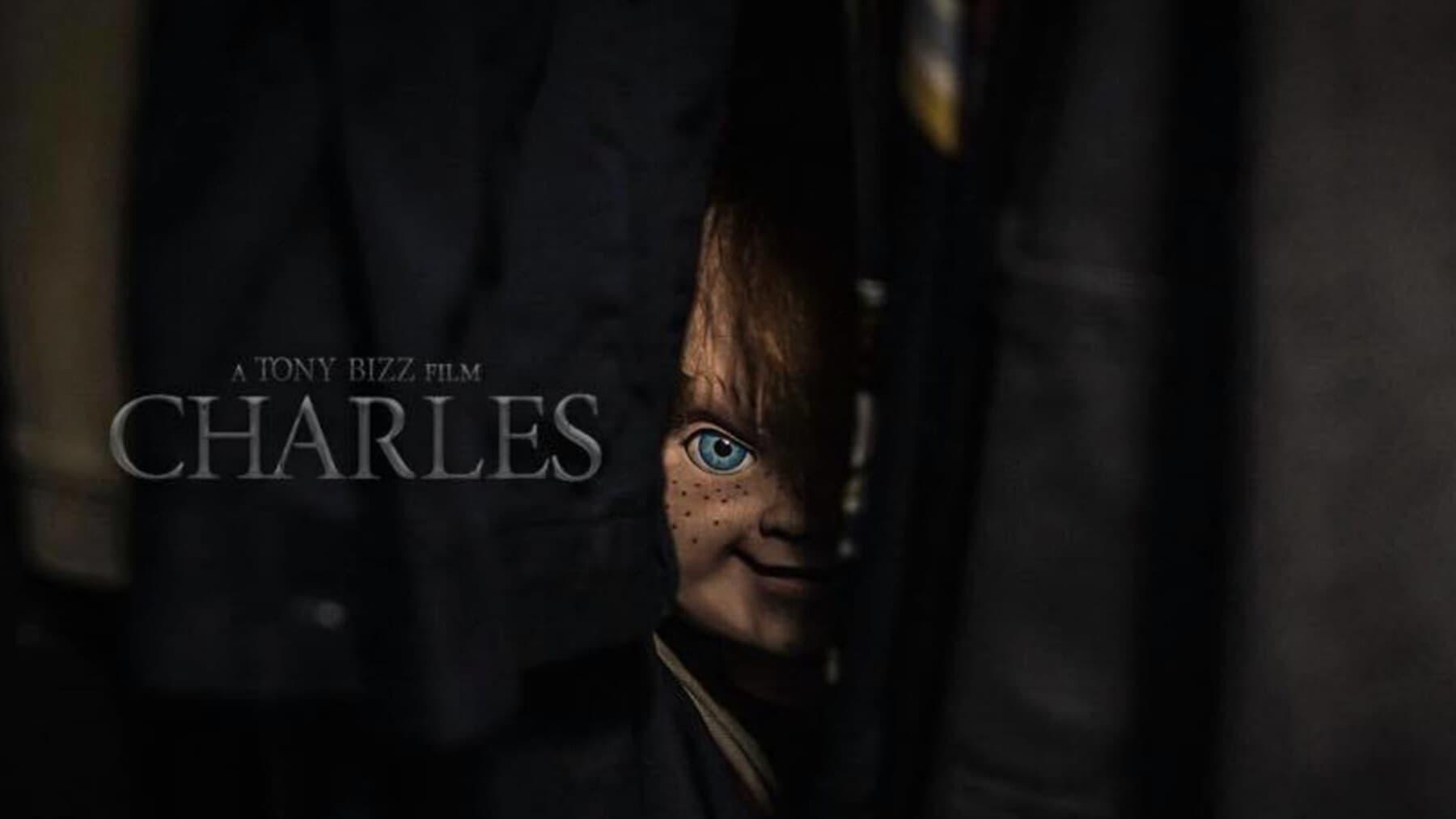 Charles (2021) 4K Movie Online Full