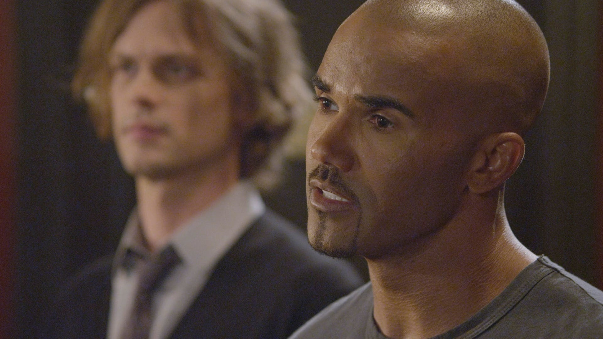 Criminal Minds Season 10 :Episode 8  The Boys of Sudworth Place