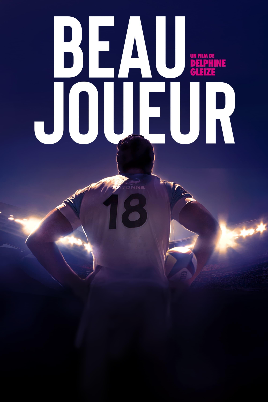Beau Joueur - 2020