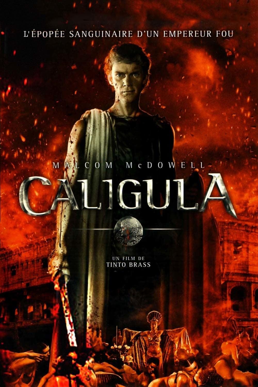 Caligula Film Stream