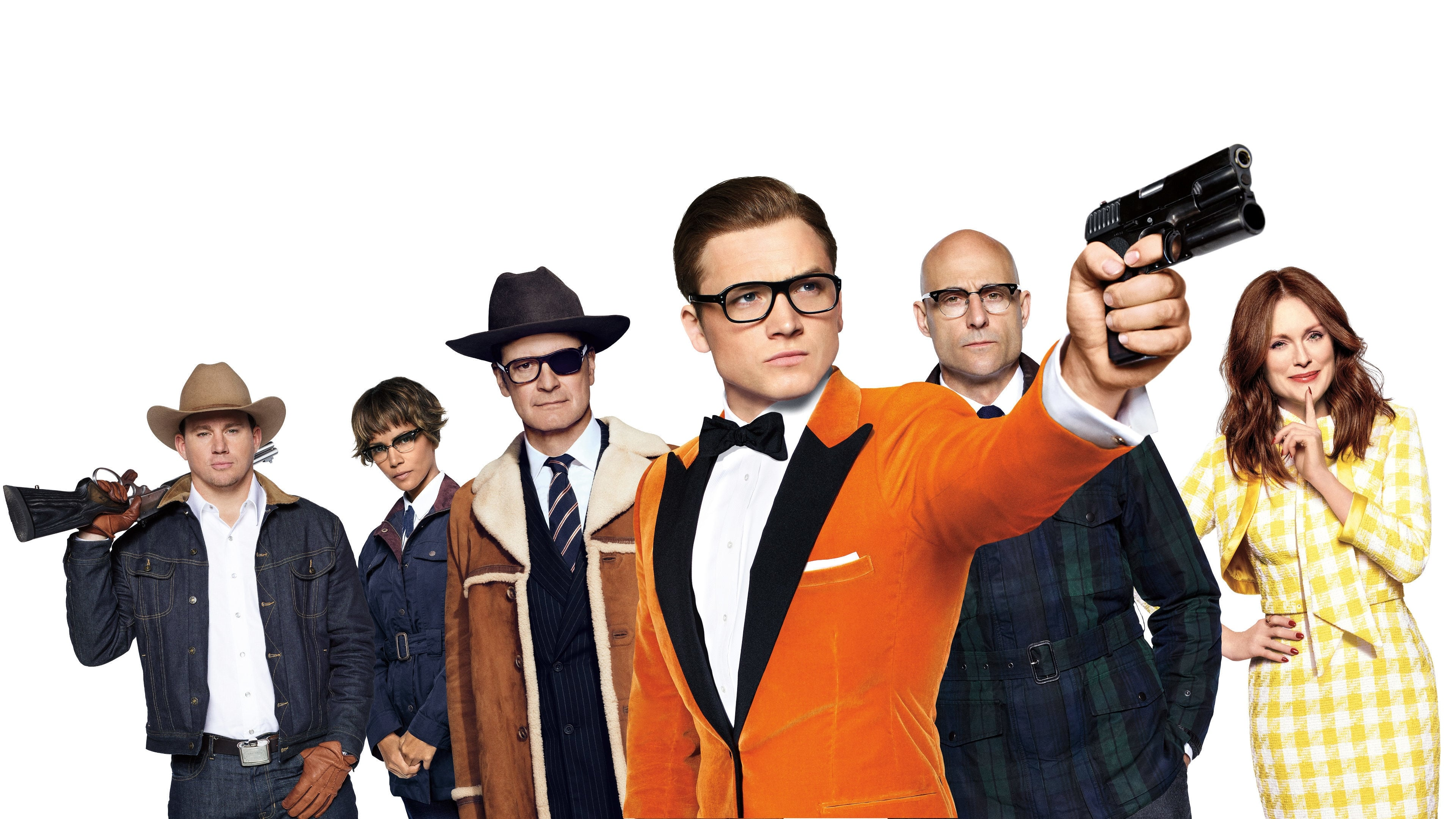 kingsman 2 streamkiste