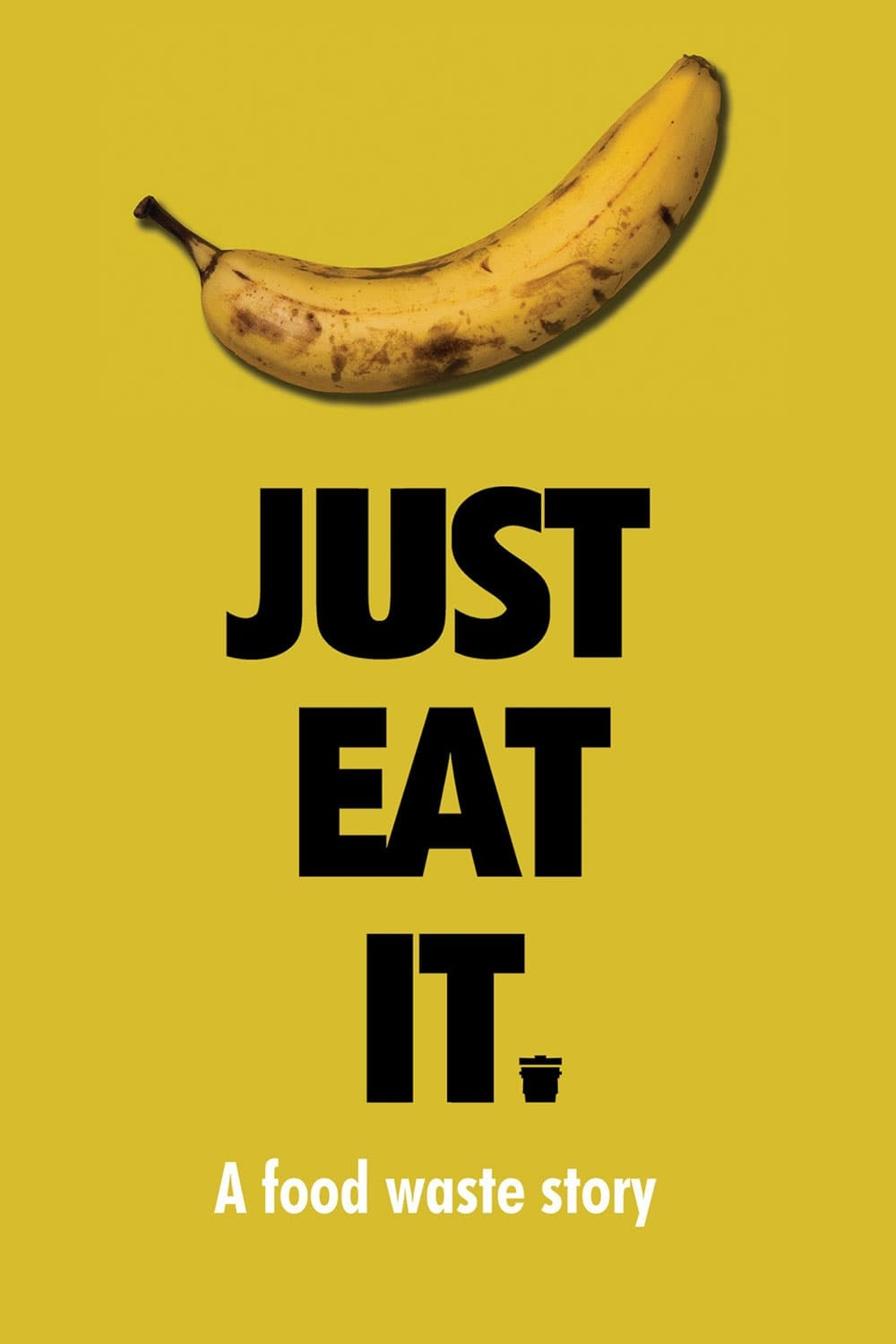 Just Eat It: A Food Waste Story on FREECABLE TV