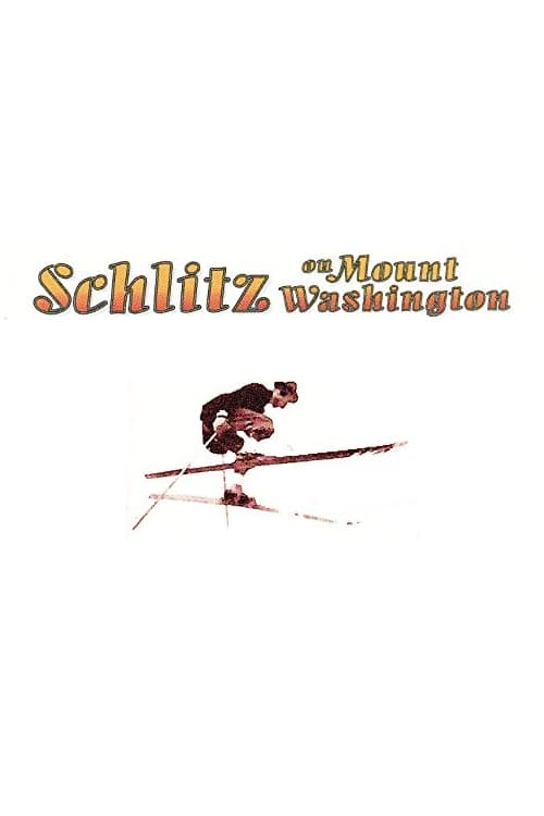 Ver Schlitz on Mount Washington Online HD Español ()