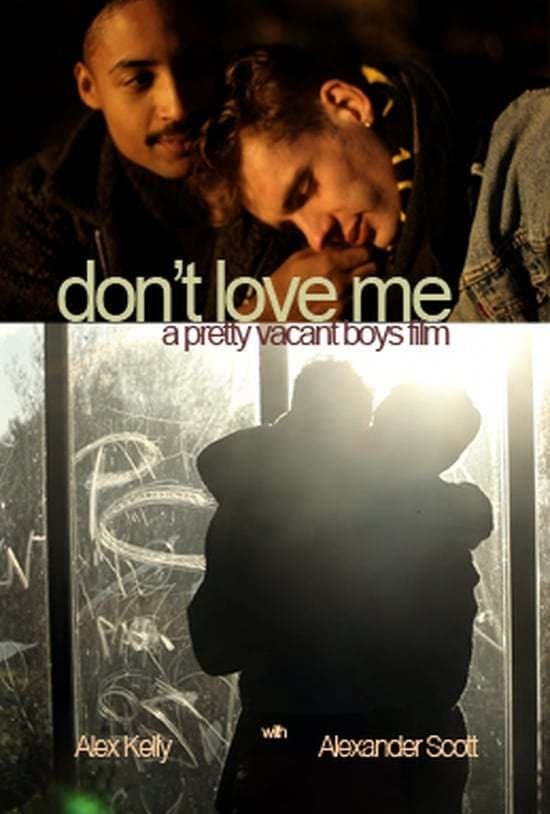 Ver Don't Love Me Online HD Español ()