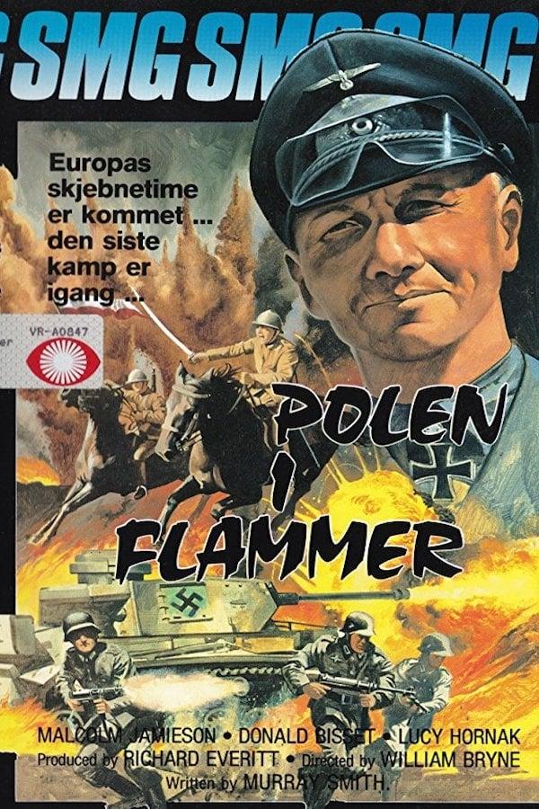 Ver A Flame to the Phoenix Online HD Español (1983)
