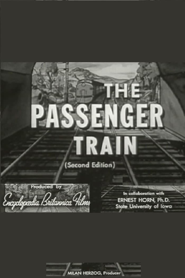 The Passenger Train