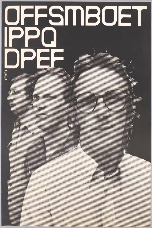 Neerlands Hoop: Offsmboet Ippq Dpef (1978)