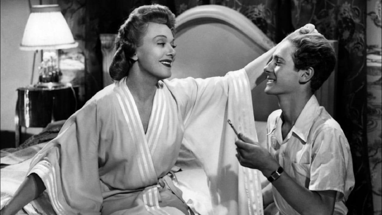 L'aigle à deux têtes (1948)