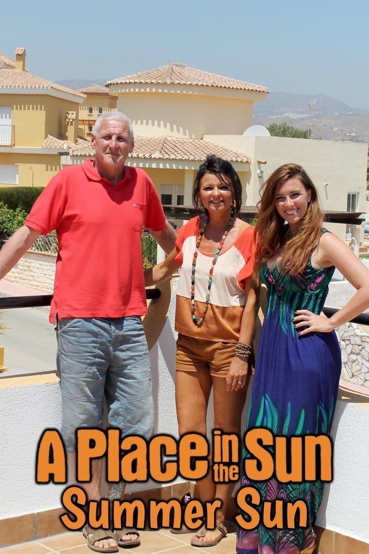 A Place in the Sun: Summer Sun (2012)